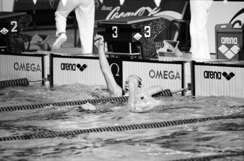 134 Swimming_EM_1987 Strasbourg