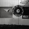 Barber, Tigard, Oregon (austin granger) Tags: barber tigard oregon bald cheap correspondence sign hair film square gf670