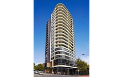 803/241 Oxford Street, Bondi Junction NSW