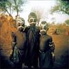 jinka (thomasw.) Tags: ethiopia everydayafrica everydayethiopia mursi africa afrika travel travelpics wanderlust holga analog cross crossed mf 120 expired