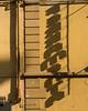ferramenta (Cosimo Matteini) Tags: cosimomatteini ep5 olympus pen m43 mzuiko45mmf18 florence wall sign shadow ferramenta firenze