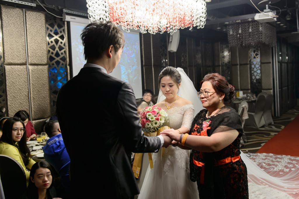 小寶團隊, 台北婚攝, 台北彭園, 台北彭園婚宴, 台北彭園婚攝, 婚攝小勇, wedding day-053