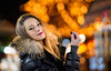 Merima (ecker) Tags: abend adventmarkt bokeh christkindlmarkt frau haar hand jacke lichter lichtkreise linz merima portrait porträt umgebungslicht volksgarten winter ambientlight availablelight evening hair lights portraiture woman ilce7rm3 sony a7 sonya7riii a7r alpha a7riii fe85mmf14gm sel85f14gm fotoshooting shooting austrianphotographer femalemodels beautiful beauty pretty cute modelphotography christmasmarket adventmarket