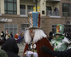Thanksgiving Day Parade - the Clown Corps - 2017 (TAC.Photography) Tags: woodwardave parade clown clowns thanksgivingday detroit smiles laughter happy people tomclarkphotographycom tomclark d7100 tacphotography