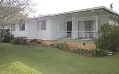 19 Cobb Street North, Murgon QLD