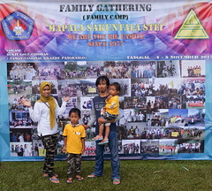 "Family Gathering Sakuntala 40 thn • <a style=""font-size:0.8em;"" href=""http://www.flickr.com/photos/24767572@N00/37763023964/"" target=""_blank"">View on Flickr</a>"