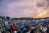 08-25-17_DPV_4363_Lockn_Fest_Phil_and_Terrapin_Family_Band_by_Dave_Vann (locknfestival) Tags: lockn family friends is for lovers virginia arrington infinity downs sunset sunrise