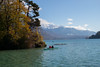 Annecy, France (romanboed) Tags: leica m 240 summilux 50 europe france annecy rhonealpes travel landscape waterscape rowing autumn