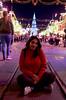 _DSC0345 (KingCamification) Tags: disneylandresort californiaadventure disneyland paradisepier sleepingbeautycastle 28 christmas dolly