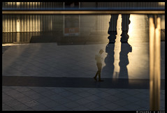 _80B8025 copy (pauravkshah) Tags: people street ahmedabad humansofahmedabad humans candid availablelight smallcity cinematic portraits nikond800e d800e nikon 800e 8518g afs bokeh pauravkshah gujarat india glass mirror architecture