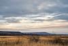 autumn landscape with distant hills (uiriidolgalev) Tags: autumn landscape with distant hills