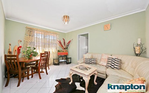 8/44 McCourt Street, Wiley Park NSW