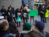 4N3A5919 (WorkingFamiliesParty) Tags: rally cuny 7k demand tuition students newyork ny