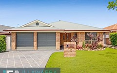 10 Thursday Ave, Shell Cove NSW