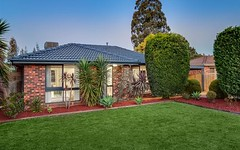 12 Valleyview Drive, Rowville VIC
