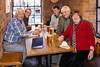 Flickr Meeting (BarkingBill) Tags: pub flickrmeeting