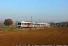 ALn ACT (di Stefano ©Praz Paolini) Tags: aln act fer tper reggio emilia ciano denza turche turca railcar