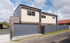 6/34 Karoola Road, Lambton NSW