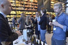 "SommDag 2017 • <a style=""font-size:0.8em;"" href=""http://www.flickr.com/photos/131723865@N08/37993491515/"" target=""_blank"">View on Flickr</a>"