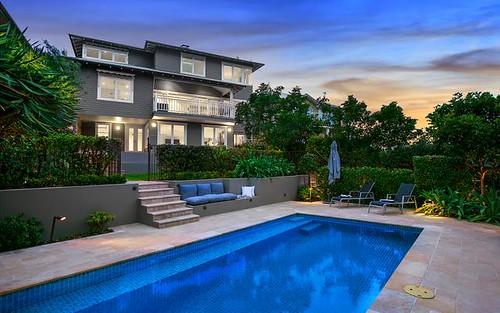5 Hillcrest Av, Mona Vale NSW 2103