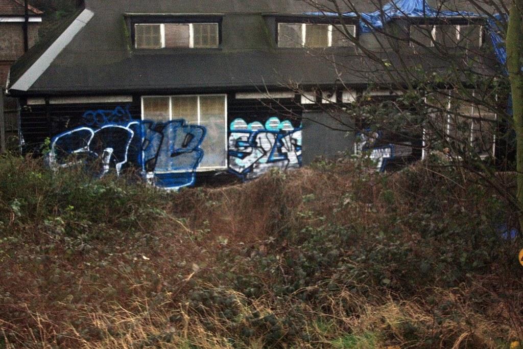 Verdens bedste billeder af Graff And Slang - Flickr Hive Mind-5611