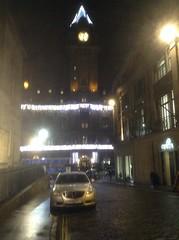 IMG_1283 (ianharrywebb) Tags: iansdgitalphotos edinburgh xmas christmas nightshots