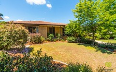 11 Lowerson Place, Gowrie ACT