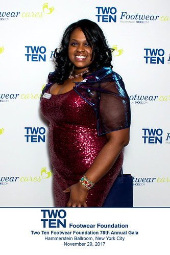 """2017 Annual Gala Photo Booth • <a style=""""font-size:0.8em;"""" href=""""http://www.flickr.com/photos/45709694@N06/38048333964/"""" target=""""_blank"""">View on Flickr</a>"""