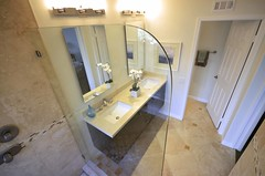 Miller Bath 04