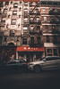 Everything is tight in Chinatown (Jfoose03) Tags: newyorkcity newyork manhattan chinatown bigapple