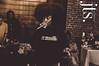 Black Art Matters Brooklyn (JustinTshockley.com) Tags: brooklyn black art matters nyc new york city justin t shockley photography fine ego blackness afro hair girl woman music rap rapper hip hop