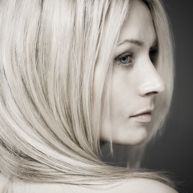 portrait_sister