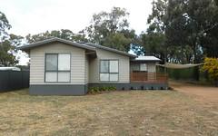 12 Merebene St, Coonabarabran NSW