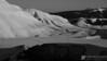 Castelluccio di Norcia, le emozioni rivivono (EmozionInUnClick - l'Avventuriero photographer) Tags: castellucciodinorcia montagna luci sibillini bn blackwhite crepuscolo sonya7riii tracieloeterra