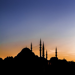 Istanbul Silhouette (Travel Photo Workshops 2018) Tags: candid coach coaching europe face faces fotocoach fotokurs fotoreise fotoschule fotoseminar fotowalk fotoworkshop holidays kurs lehrgang leute menschen people person photowalk portrait reise reisefoto reisefotografie schule seminar strassenfoto strasenfoto strassenfotograf strasenfotograf strassenfotografie strasenfotografie street streetfoto streetfotograf streetfotografie streetphoto streetphotography streets streetshooting tomsche travel urlaub workshop
