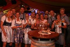 20171008 Oktoberfest AR 5289