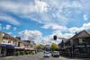 Sydney (DaDa1127) Tags: gordon sydney cloud niceweather