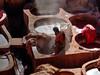 Fez, Morocco - Nov 2017 (Keith.William.Rapley) Tags: fez fes morocco rapley keithwilliamrapley 2017 nov november africa tannery tanning hides leather vats workmen fezmedina medina oldtown feselbali moulayabdellahquarter