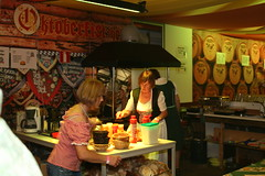20171008 Oktoberfest AR 5330