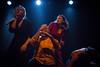 _GID5794-4 (vini8almeida) Tags: vinicarvalho elena michielin barbara mangano chiara capitani mimesis festival gilles dantzer timing piece dance theatre danse