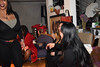 DSC_6089 Alesha Birthday After Party at Shoredich Studio Great Eastern Street London with Ophelia Noi and Alex Dec 2017 (photographer695) Tags: alesha birthday after party shoredich studio great eastern street london with noi alex dec 2017 ophelia