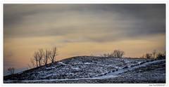 C'est l'hiver ! (C. OTTIE et J-Y KERMORVANT) Tags: nature paysages paysagedhiver montagnes jura suisse