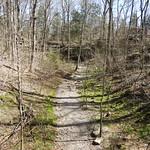 Trail to Jackson Cave thumbnail
