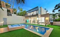 3/90 Lauderdale Avenue, Fairlight NSW
