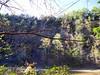 Taughannock Falls (pkinney62) Tags: fingerlakes