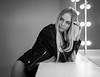 Elizaveta (AlexPlonsky) Tags: sonya7 sel5518e sweet sexyblonde sexygirls sexybeautifulass beautiful blondegirl blondehair longhair loving model modeltest sonyzeisssonnarfe1855mmza sonnar5518za longlegs