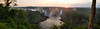 Brazil 2017 09-29 04 Brazil Iguassu Falls Sunset IMG_183120 (jpoage) Tags: billpoagephotography color digital landscape photography photos picture travel vacation wallpaper southamerica brazil iguassufalls