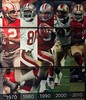 #49ers #49ersMuseum #LevisStadium #FootballMuseum (Σταύρος) Tags: 1990 1980 1970 2010 2000 00 90 80 70 49ers 49ersmuseum levisstadium football footballmuseum santaclara niners 9ers sanfrancisco49ers fortyniners nflmuseum americanfootball museum kalifornien cali californië californie california northerncalifornia norcal iphone iphone6 takenwithaniphone telephone cellphone cell phone gps iphone6capture iphonecapture backcamera mobilephone appleiphone appl