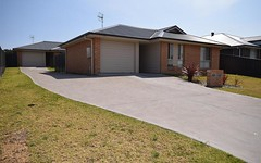 12 & 12a Chichester Road, Sussex Inlet NSW