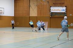 DSCF1852 (s.kanzelmeyer) Tags: lacrosse fujixt1 boxlacrosse tlt bielefeld hannoverlacrosse dhc